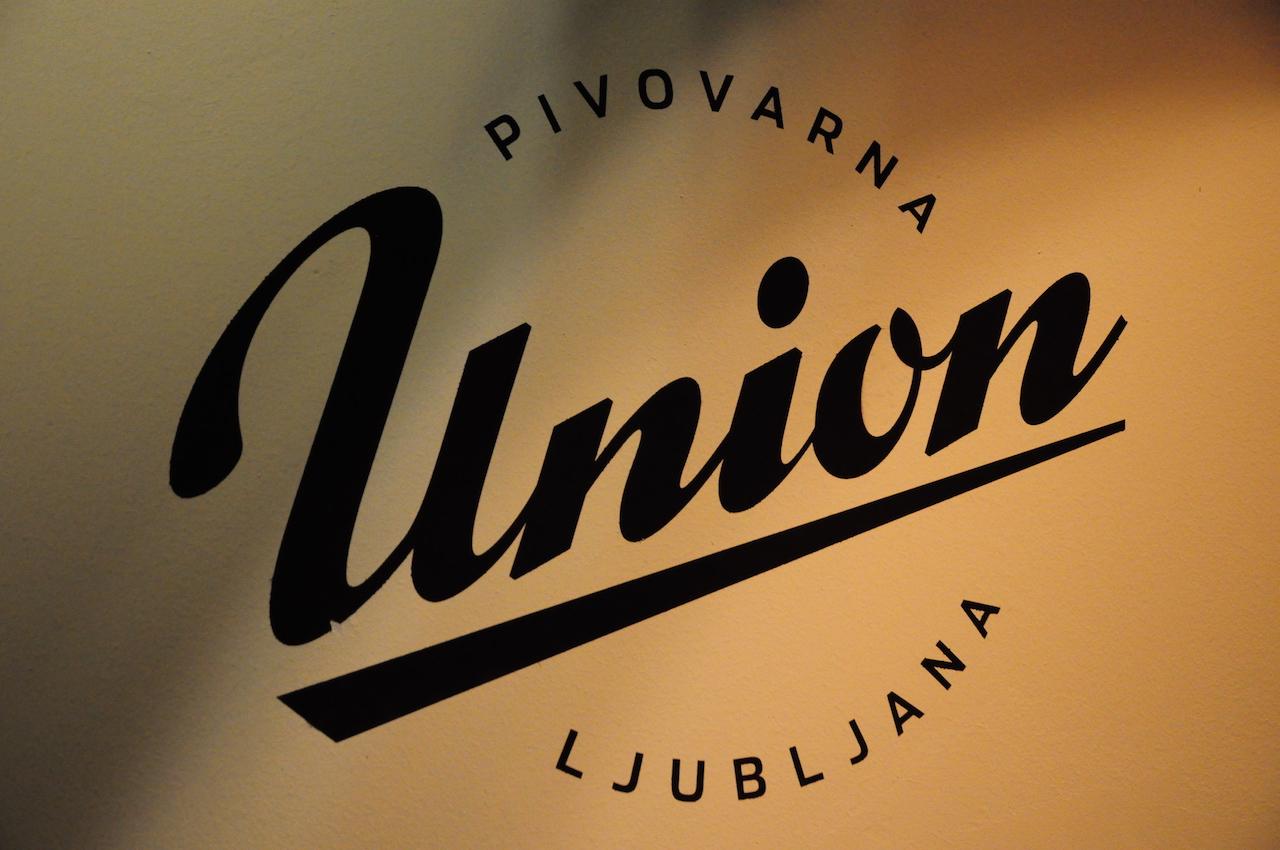 Union Experience a Lubiana: non solo birreria