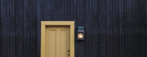Gruppi Facebook: come scrivere un post per affittare un appartamento