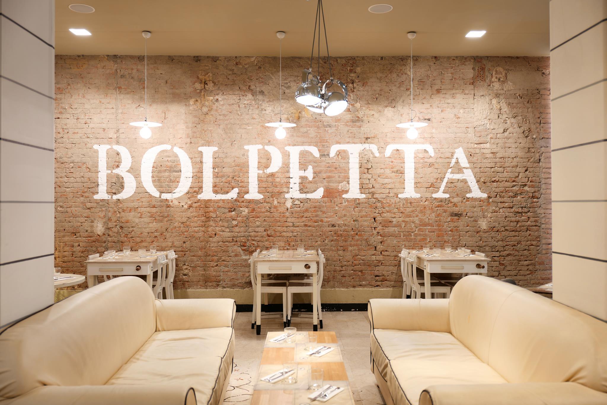 dove-mangiare-bologna-centro