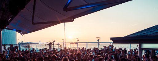 Discoteche a Lignano: dove ballare d'estate in Friuli