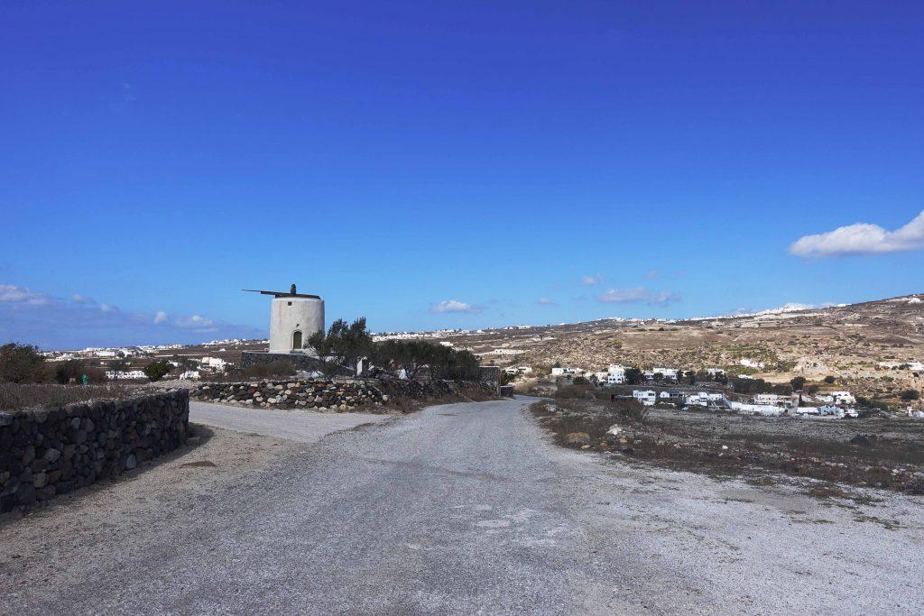 santorini-mulini-a-vento