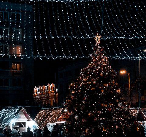 Eventi di Natale a Portogruaro e dintorni